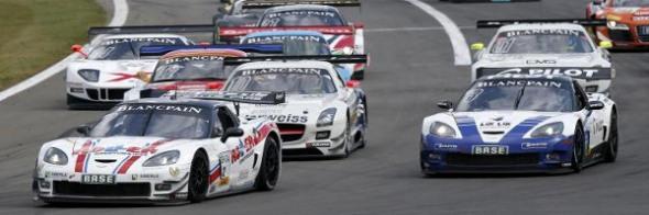 13AGTM_Roller_&_Pilot_Callaway_Corvette_Nürburgring