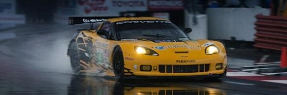 13WEC_#4_Corvette_Le_Mans_rain