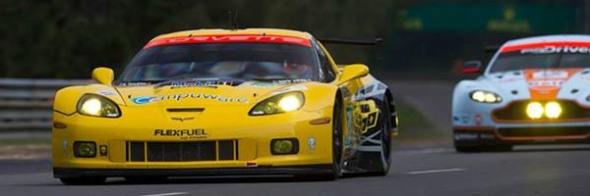 13WEC_Corvette_Le_Mans