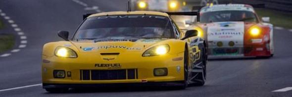 13WEC_Corvette_Le_Mans_wet