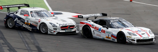 13AGTM_Alessi_Keilwitz, Buhk_Götz, Callaway Corvette_Lausitzring