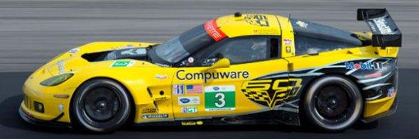 13ALMS_Garcia_Magnussen_Corvette_C6
