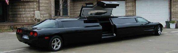 W26 Corvette34