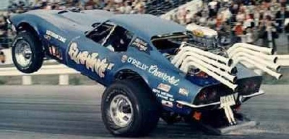 W33_chevrolet-corvette-c3-funny-car