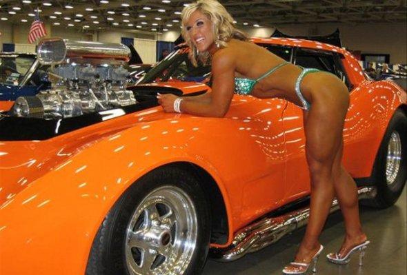 W33_Corvette-C3-o_12_66