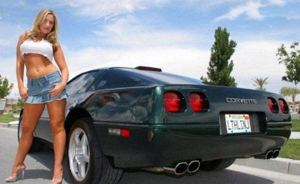 W34_Corvette-C4-green-173