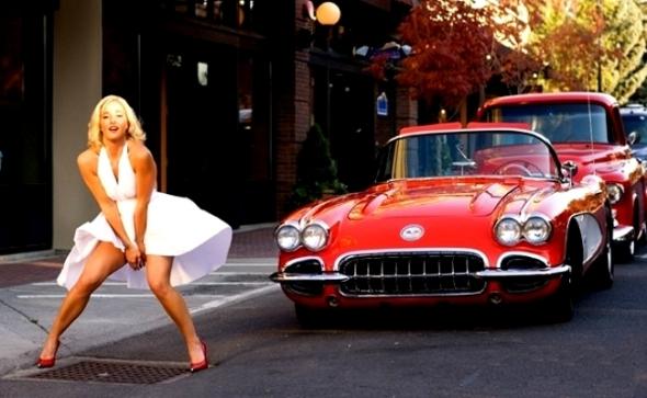 W37_Corvette-C1-Red_12_10