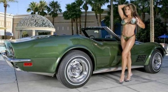 W39_Corvette-C3-green_66
