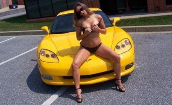 W42_Corvette-C6-y_2_12_33