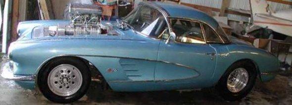 W43_c1_blue_Corvette Blower
