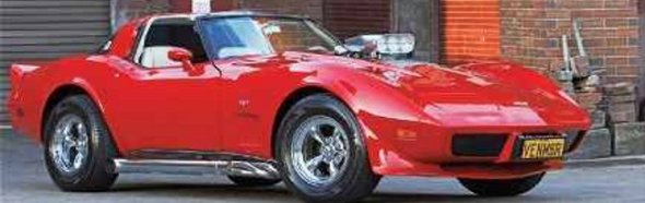 W45_c3_red_1979_chevrolet_corvette_coupe+front_right