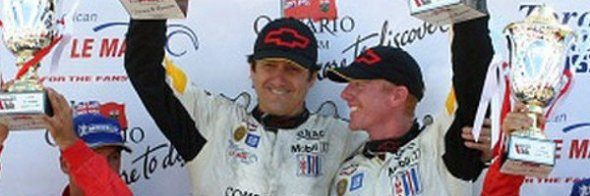 03ALMS_Johnny_O'Connell_Ron_Fellows_champions
