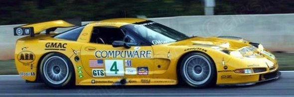 03ALMS_O'Connell_Fellows_Freon_Petit_Le_Mans_Road_Atlanta