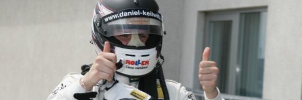 13AGTM_Daniel_Keilwitz_helmet_Callaway Corvette