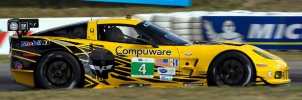 13ALMS_#4_Gavin_Milner_Corvette_C6