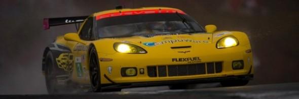 13ALMS_Garcia_Magnussen_Taylor_Corvette_C6_Petit_Le_Mans