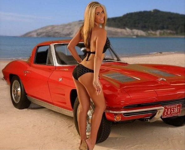 W38_Corvette-C2-red-226