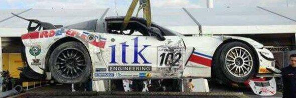 13AGTM_Keilwitz_Bleekemolen_Callaway Corvette_Baku