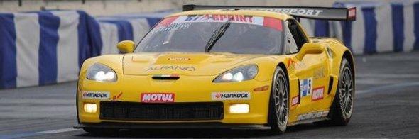 13IGT_Liberati_Liberati_Corvette GT3_Maggione