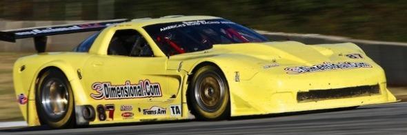 13TA_Peterson_Corvette