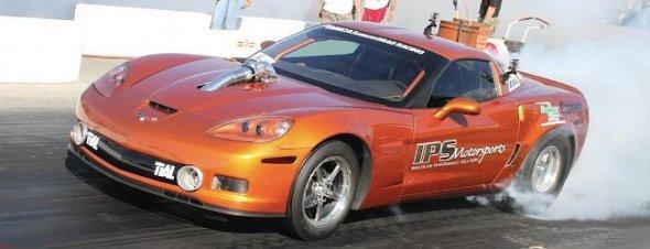 2005_Chevrolet_Corvette_C6