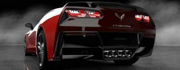 2014-corvette-stingray-final-prototype_002_red
