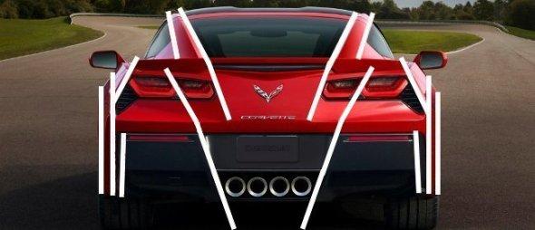 2014_Corvette_Stingray_cues