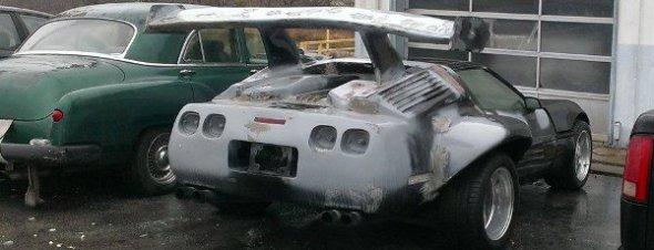 3-12_Corvette_C4