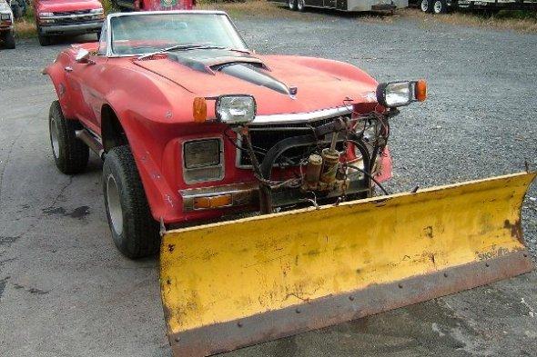 4-02-1963-chevy-corvette-plow