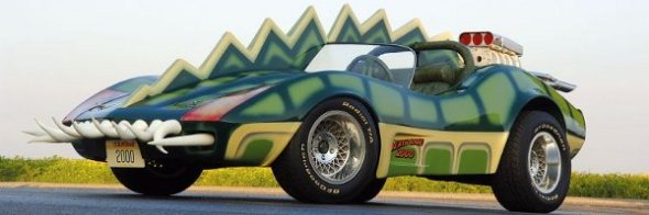 4-03_chevy_corvette_movie_car