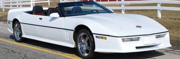 4-04-Corvette-4-door-vert