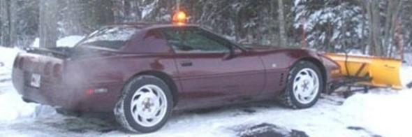 4-04-Corvette-C4-plow