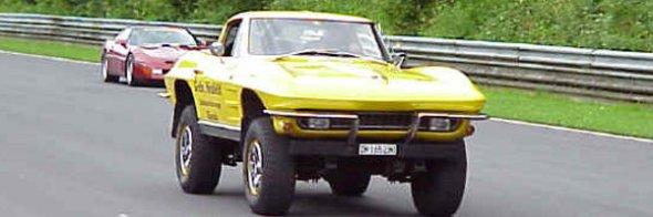 4-07-1963-chevy-corvette-bigfoot