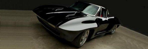 4-08-1963-chevy-corvette-custom-coupe
