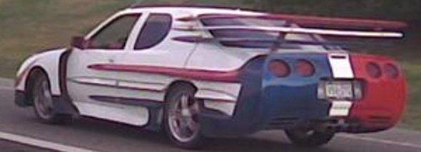 4-11-Weird Corvette