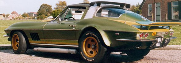 4-14-1964-chevy-corvette-tuner-car