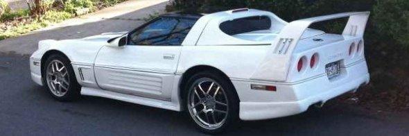 4-16-1986_Plastik_kit_corvette_C4