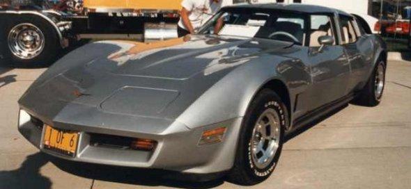 4-21-corvette-america-concept
