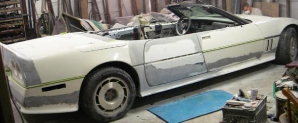 4-22-Corvette-4-door-vert