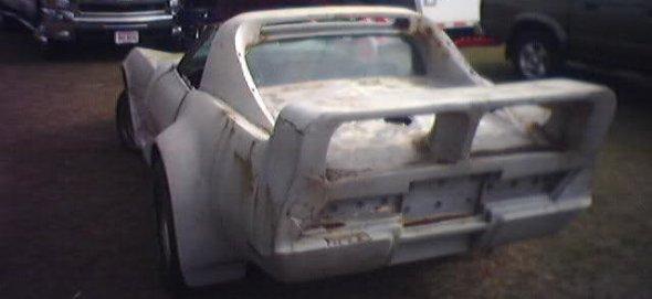 4-23-Weird Corvette