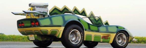 4-24-chevy_corvette_movie_car