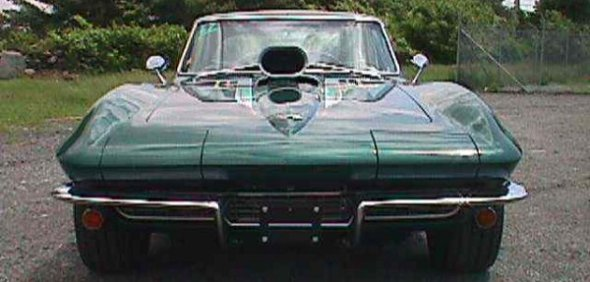 4-25-1967-C2