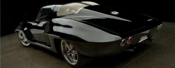 4-26-1963-chevy-corvette-custom-coupe