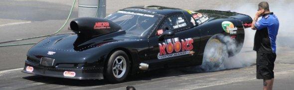 97_Chevrolet_Corvette_C5_Dragster
