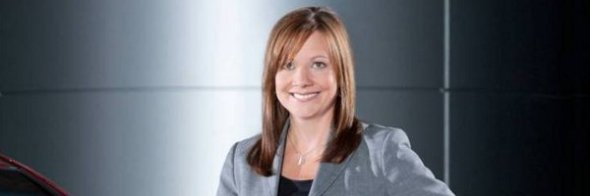 mary-barra-gm-ceo