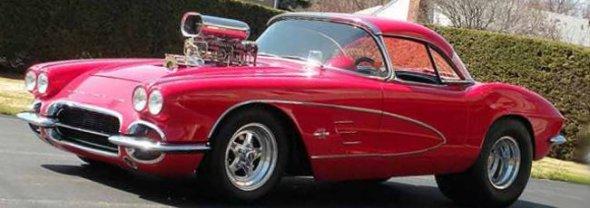 W47_c1_red_1961Corvette_Pro-Street