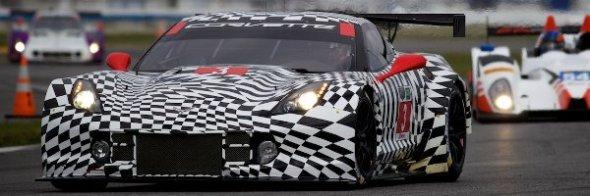 14USCC_#3_Magnussen_Garcia_Briscoe_Corvette_C7_Roar_Daytona