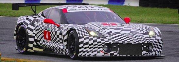 14USCC_#4_Gavin_Milner_Corvette_C7_Roar_Daytona