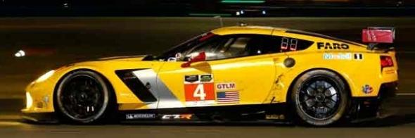 14USCC_#4_Gavin_Milner_Liddell_Corvette_C7_Daytona