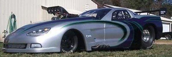 4-18-2006_Corvette_C6